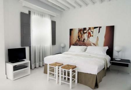 fotos para cabeceros de cama Fotos Personalizdas Para Cabeceros De Cama Inforprint